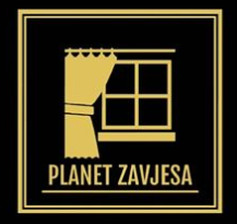Planet Zavjesa